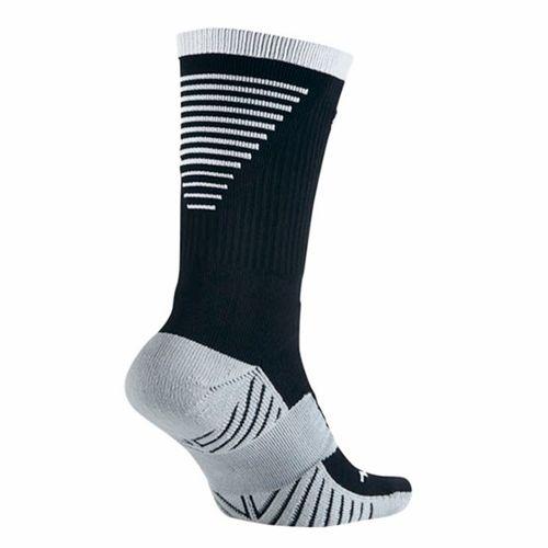 meia-nike-sock-stadium-crew-sx5345-010-preto_fte