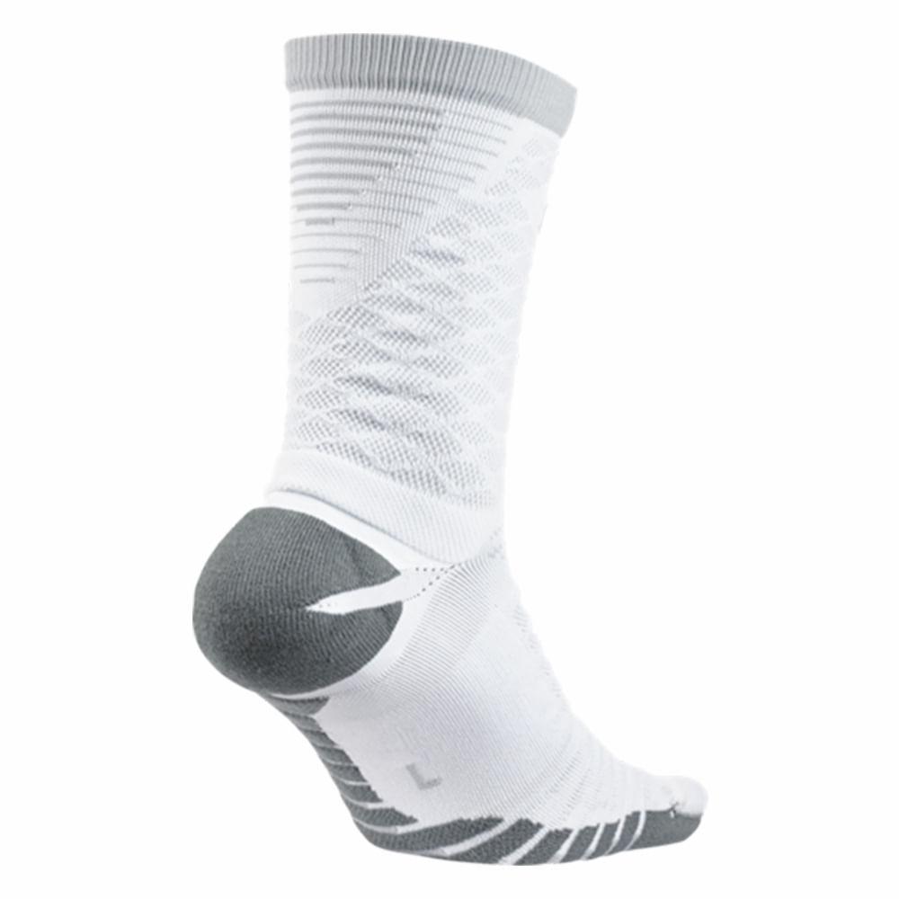 meia-nike-sock-elite-tiempo-sx5381-101-branco_pdir