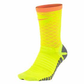 meia-nike-sock-elite-tiempo-sx5381-703-amarelo_pdir