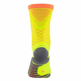 meia-nike-sock-elite-tiempo-sx5381-703-amarelo_fte