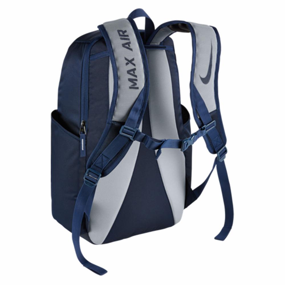 mochila-nike-vapor-power-ba5246-410-azul_pdir