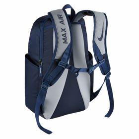 mochila-nike-vapor-power-ba5246-410-azul_fte