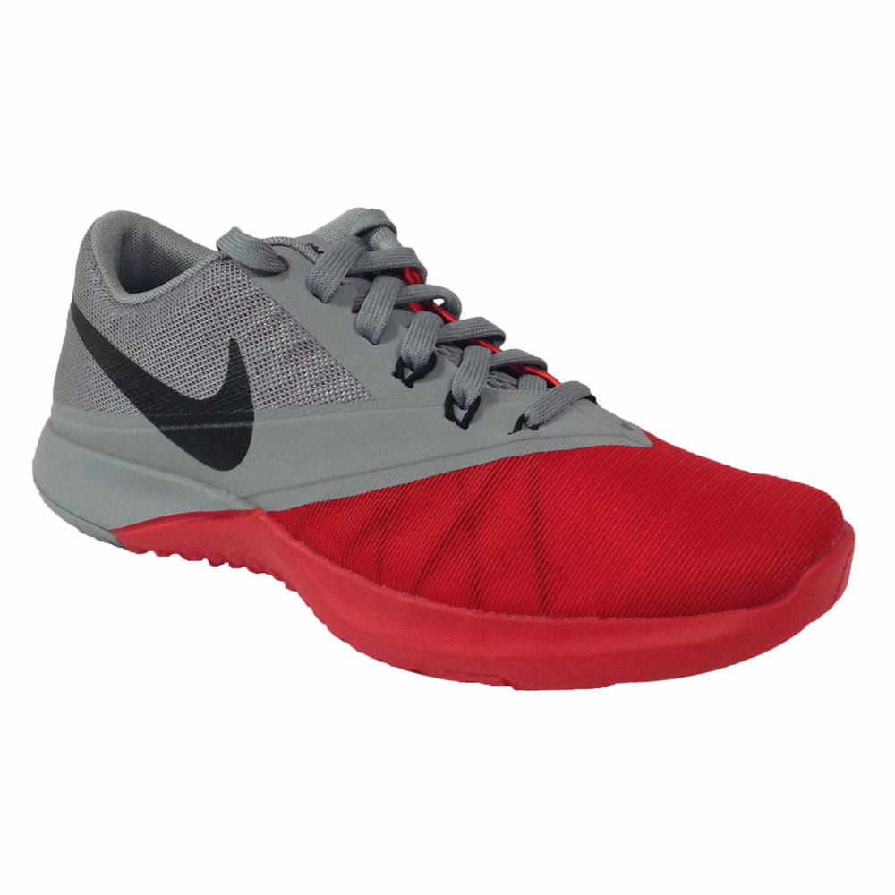 tenis-nike-fs-lite-4-training-844794-600-cin_pdir