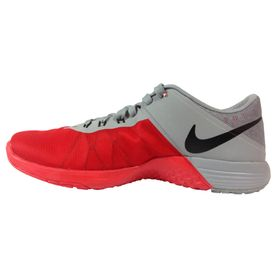 tenis-nike-fs-lite-4-training-844794-600-cin_fte