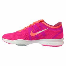 tenis-nike-zoom-fit-2-819672-601-rosa_fte