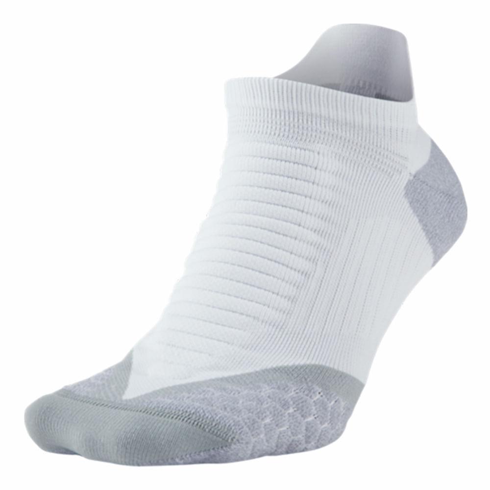 meia-nike-elite-running-sock-sx4845-141-branco_pdir