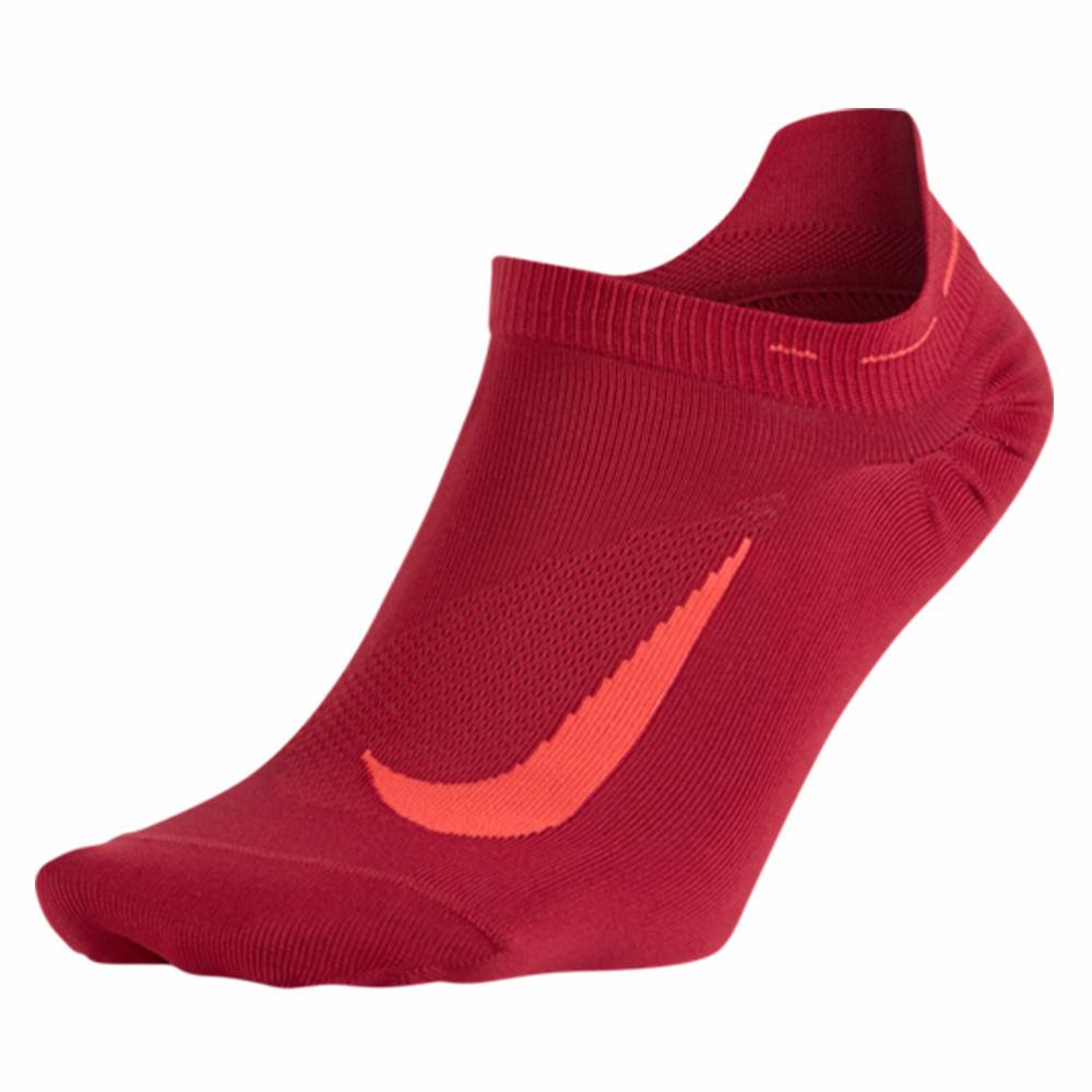 meia-nike-elite-running-sock-light-sx5193-687-ver_pdir
