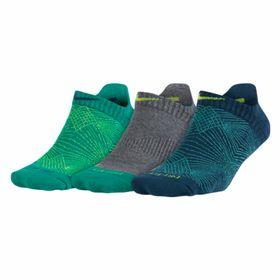 meia-nike-3pack-graphic-socks-sx5414-901-estampado_pdir