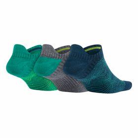 meia-nike-3pack-graphic-socks-sx5414-901-estampado_fte