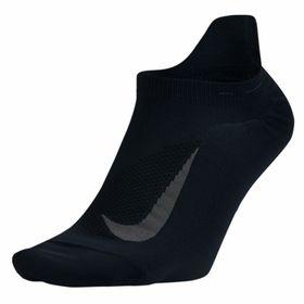 meia-nike-elite-running-sock-light-sx5193-010-pre_pdir
