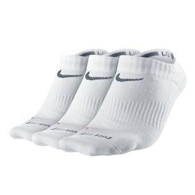meia-nike-3pack-sock-tranining-sx4846-101-branco_pdir
