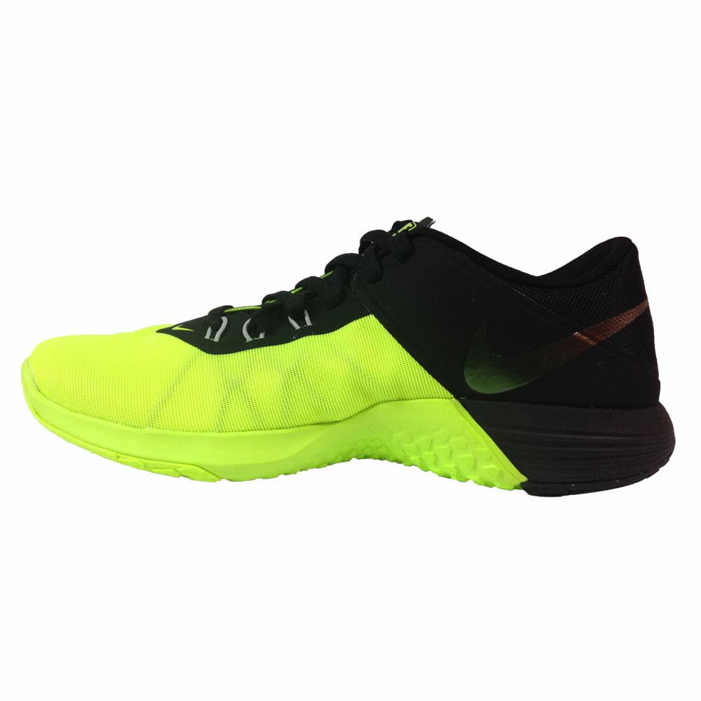 tenis-nike-fs-lite-4-training-844794-701-pre_pdir