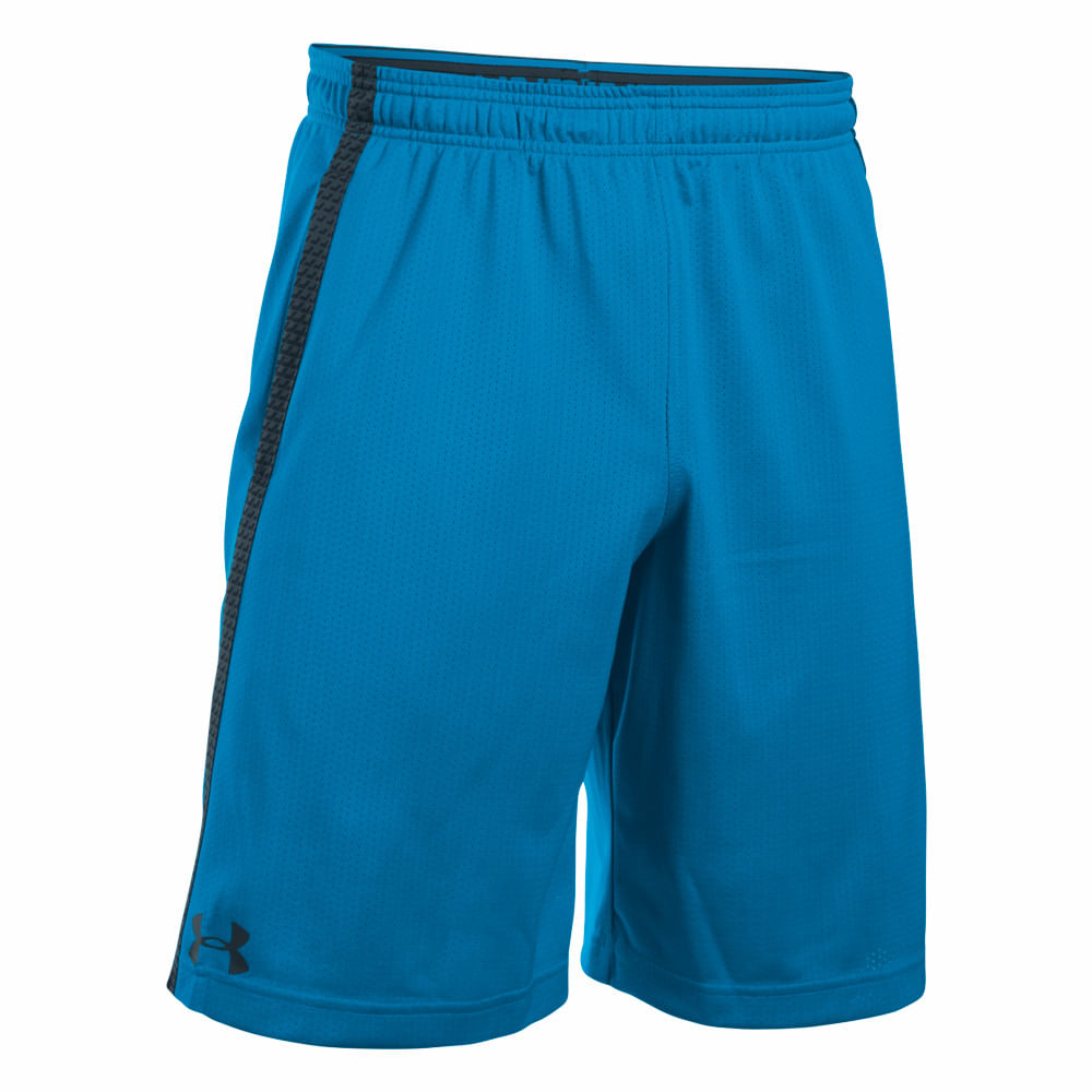 short-under-armour-tech-mesh-1271940-787-azu_pdir