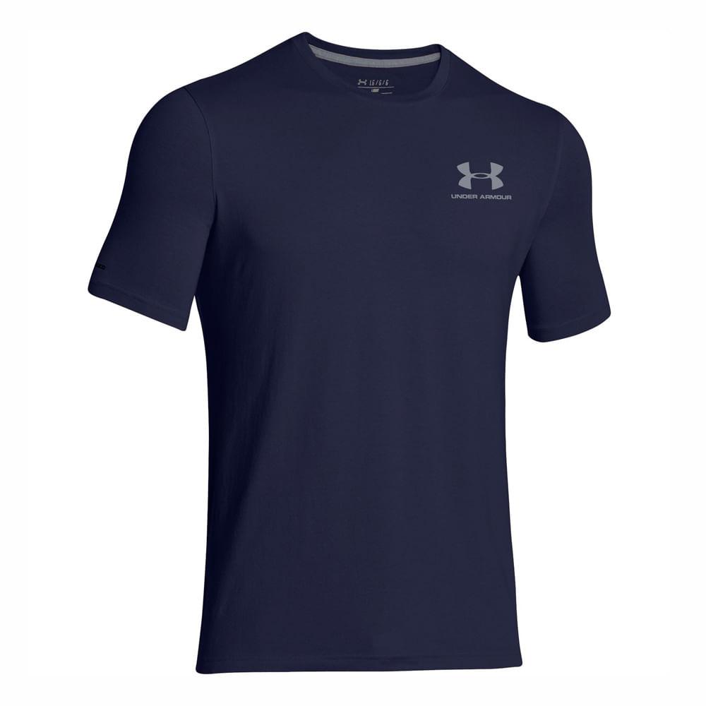 camiseta-under-armour-charged-cotton-1257616-410-a_pdir