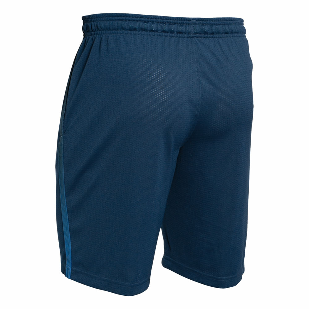 short-under-armour-tech-mesh-1271940-997-azul_pdir