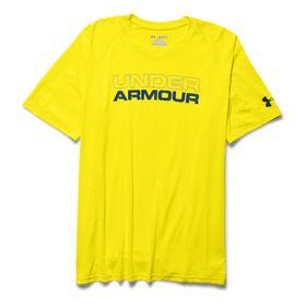 camiseta-under-armour-wordmark-stacker-1265523-771_pdir