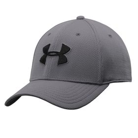 bone-under-armour-blitzing-ii-1254123-040-cinza_pdir
