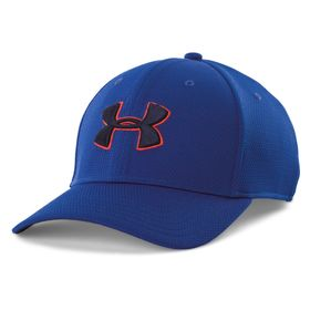 bone-under-armour-blitzing-ii-1254123-420-azul_pdir