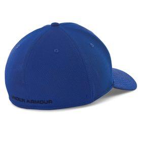bone-under-armour-blitzing-ii-1254123-420-azul_fte