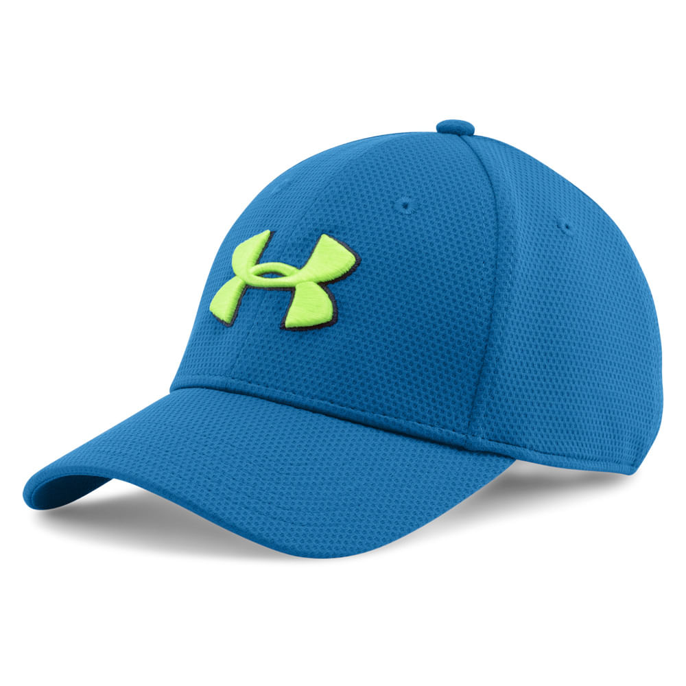 bone-under-armour-blitzing-ii-1254123-438-azul_pdir