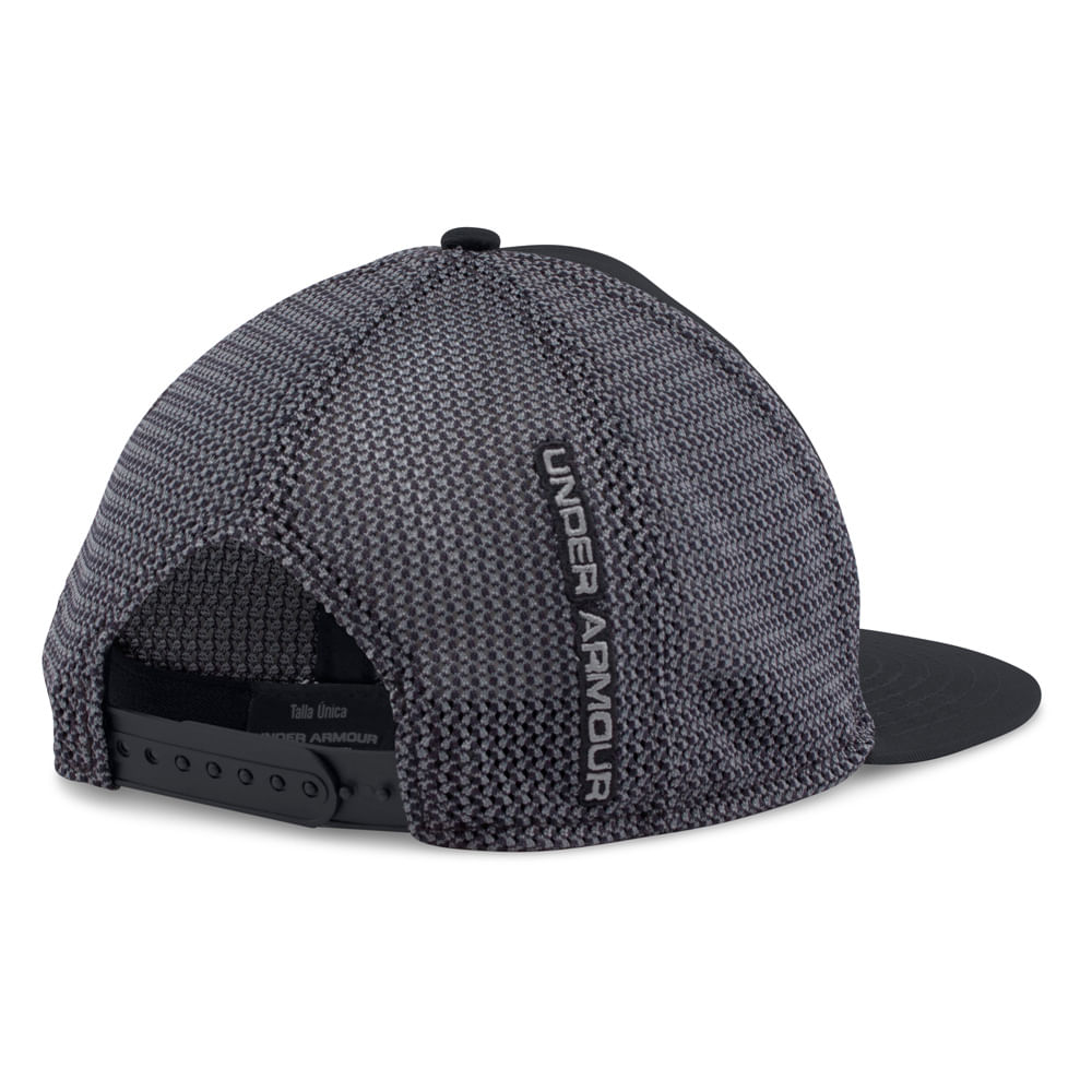 bone-under-armour-mesh-knit-cap-1273270-001-preto_pdir