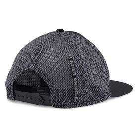 bone-under-armour-mesh-knit-cap-1273270-001-preto_fte