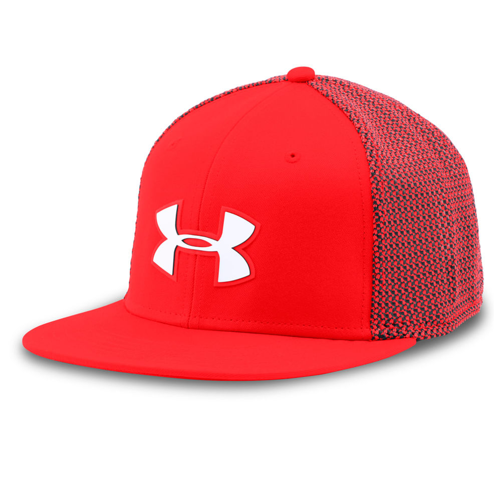 bone-under-armour-mesh-knit-cap-1273270-984-ver_pdir