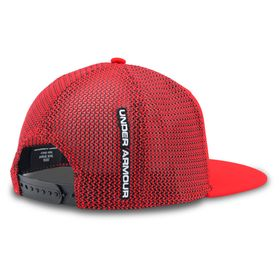 bone-under-armour-mesh-knit-cap-1273270-984-ver_fte