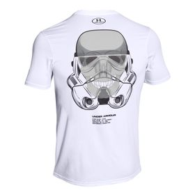 camiseta-under-armour-skull-trooper-1273460-100-br_fte