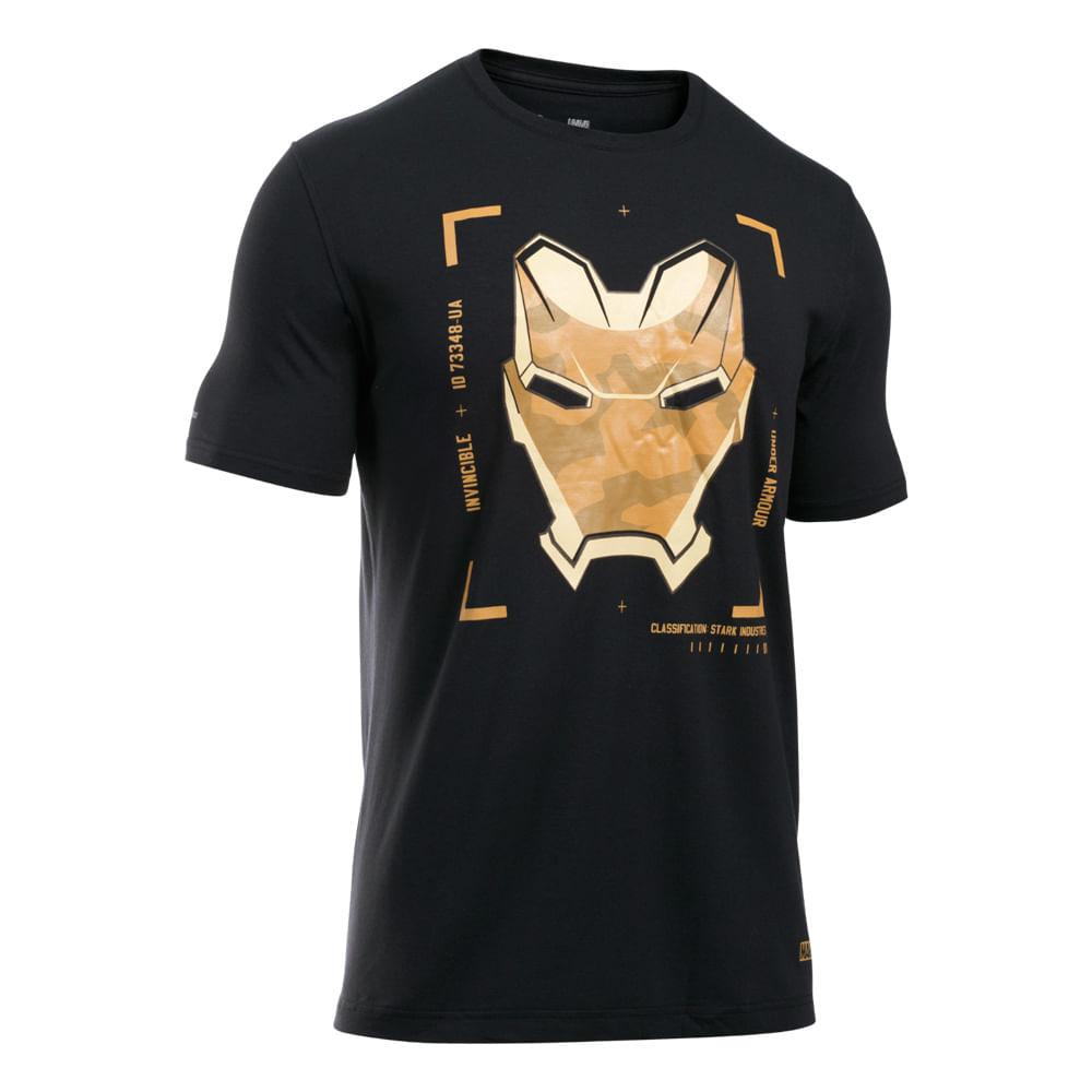 camiseta-under-armour-iron-man-tactical-1273680-00_pdir