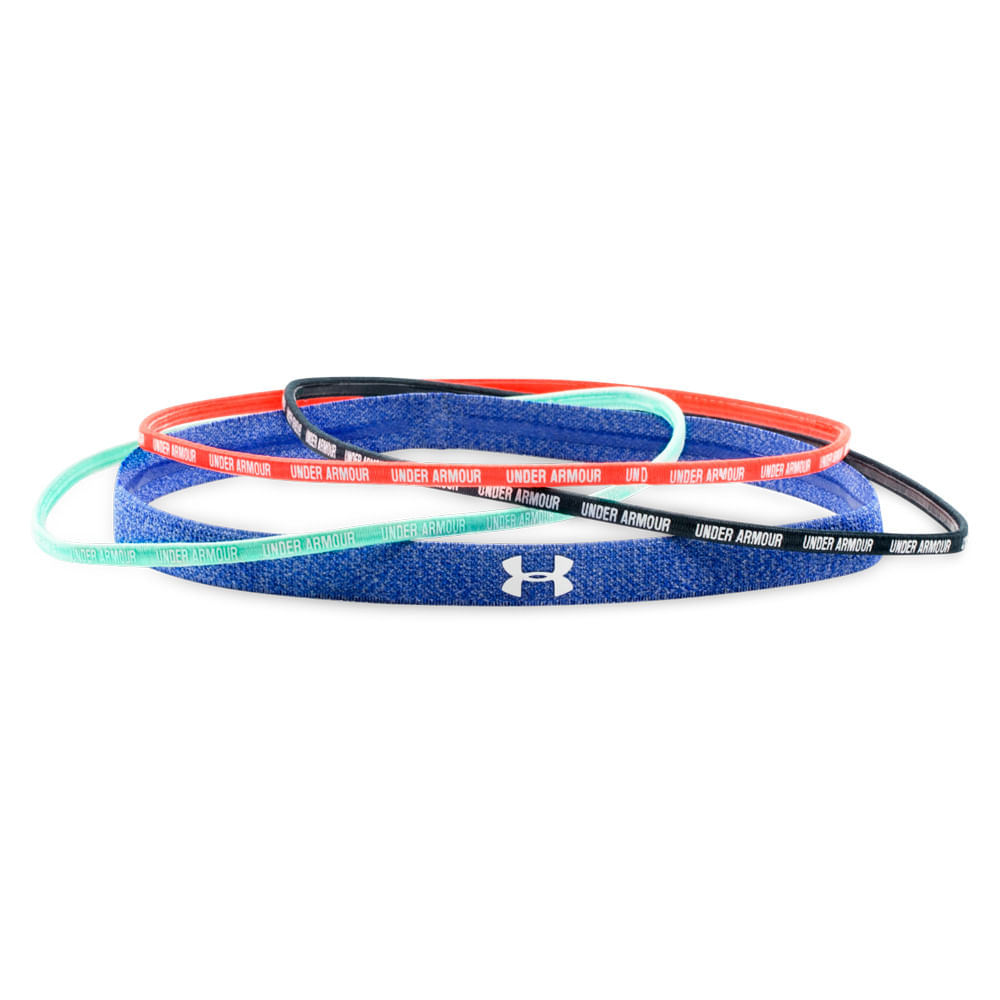 fita-under-armour-mini-headbands-1286018-960-est_pdir