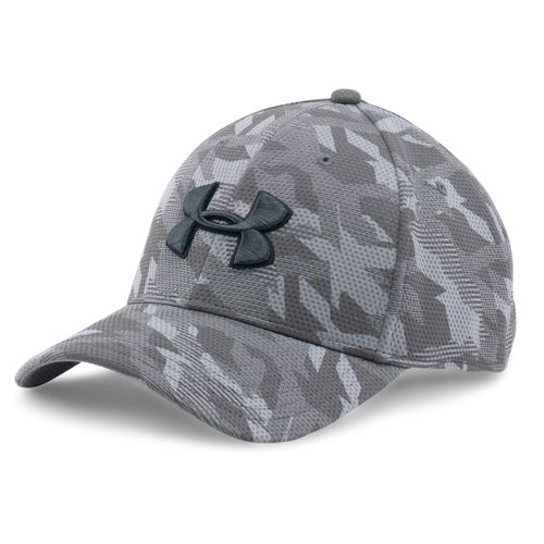 bone-under-armour-blitzing-print-1273197-035-cam_pdir