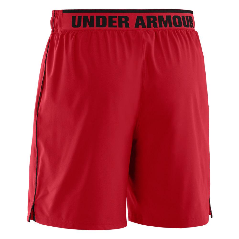 short-under-armour-mirage-8-1240128-600-vermelho_pdir