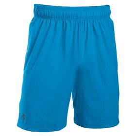 short-under-armour-mirage-8-1240128-787-azul_pdir