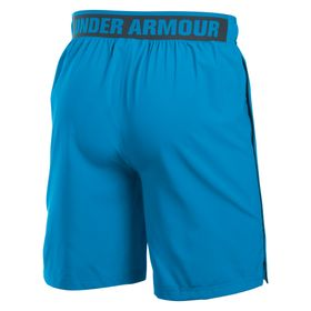 short-under-armour-mirage-8-1240128-787-azul_fte