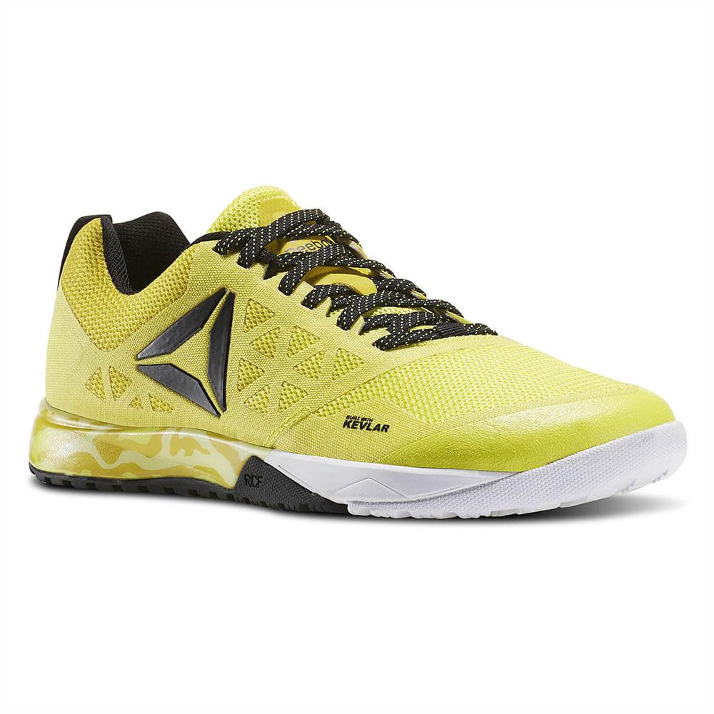 tenis-reebok-crossfit-nano-6.0-ar3300-amarelo_pdir
