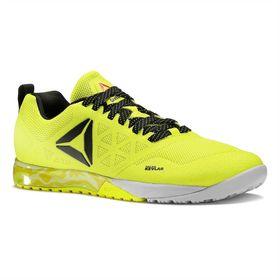 tenis-reebok-crossfit-nano-6.0-ar3295-amarelo_pdir