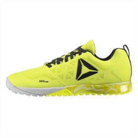 tenis-reebok-crossfit-nano-6.0-ar3295-amarelo_fte