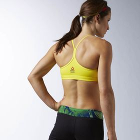 top-reebok-crossfit-skinny-graphic-ai9226-amarelo_fte