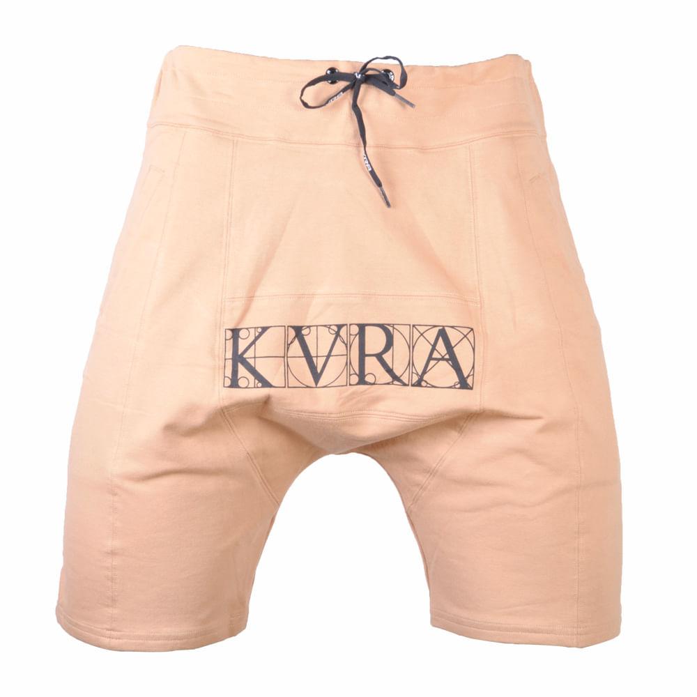 short-kvra-symbol-1154-bege_pdir