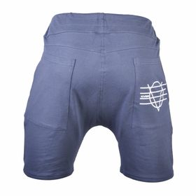 short-kvra-symbol-1154-azul_fte