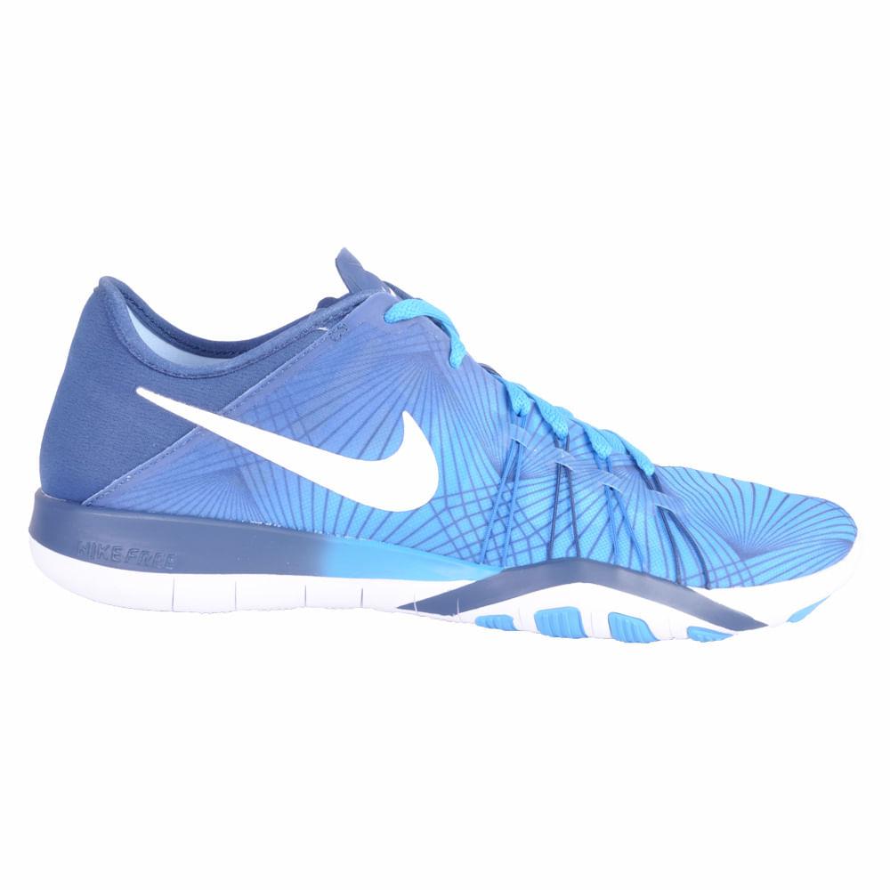 tenis-nike-free-tr-6-print-833424-400-azul_pdir