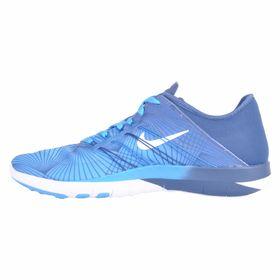 tenis-nike-free-tr-6-print-833424-400-azul_fte