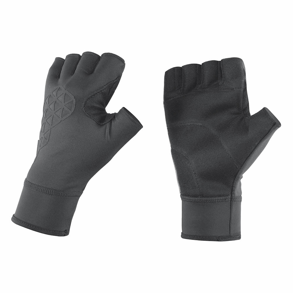 luva-reebok-spartan-race-gloves-s94201-preto_pdir