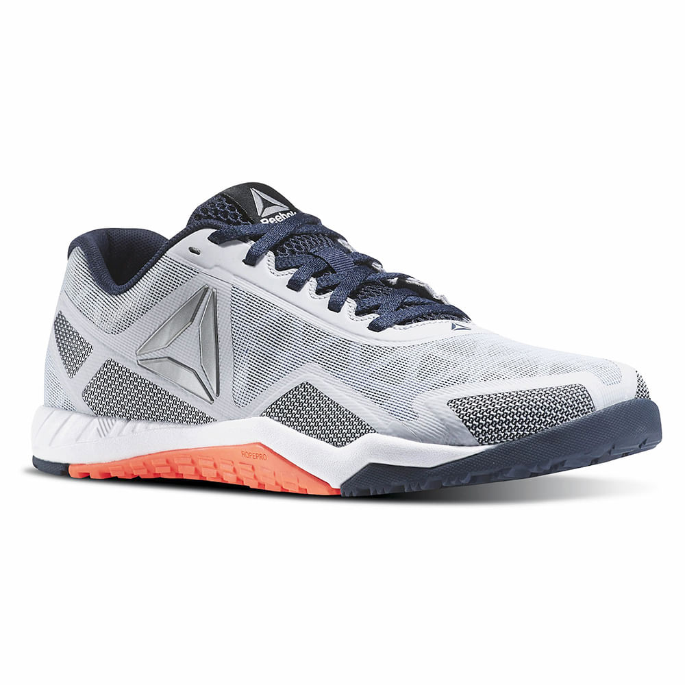 tenis-reebok-cross-workout-tr-2.0-ar2978-cinza_pdir