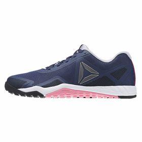 tenis-reebok-cross-workout-tr-2.0-ar2981-azul_fte