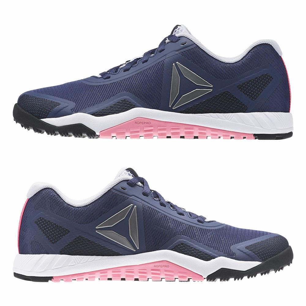 tenis-reebok-cross-workout-tr-2.0-ar2981-azul_pdir