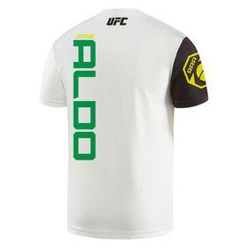 camiseta-reebok-ufc-jersey-lyoto-machida-ai0427_fte