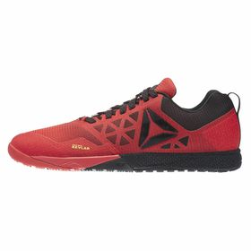 tenis-reebok-crossfit-nano-6.0-ar3298-vermelho_fte