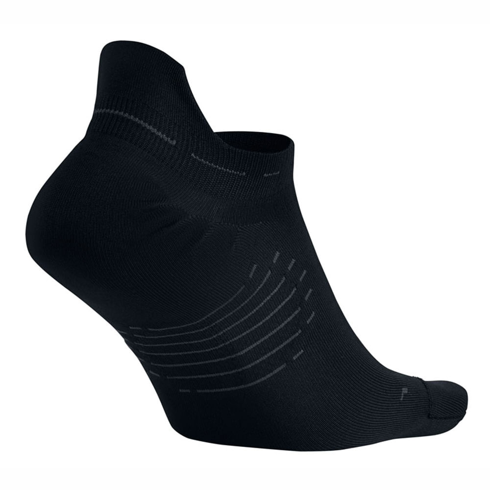 meia-nike-elite-running-sock-light-sx5193-010-pre_pdir